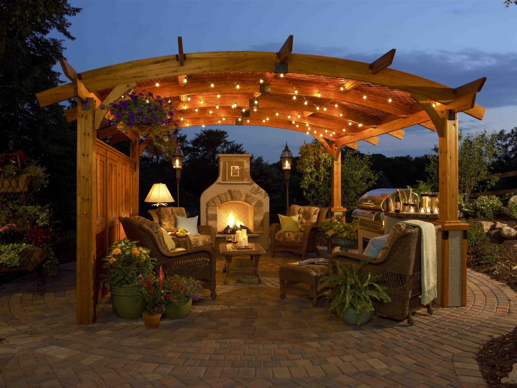 outdoor-living-room