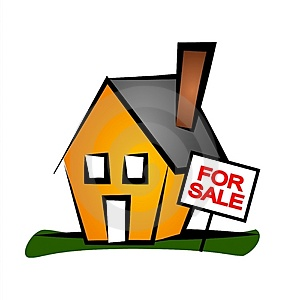 ForSale_ClipArt