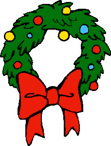 Wreath_ClipArt