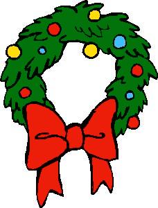 Wreath_ClipArt