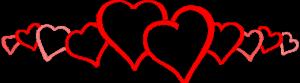 d0343-row-of-hearts-1