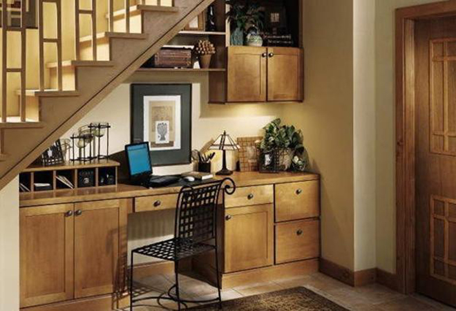 home-office-designs-space-saving-ideas-5