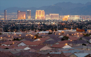 vegas-homes.gi.top