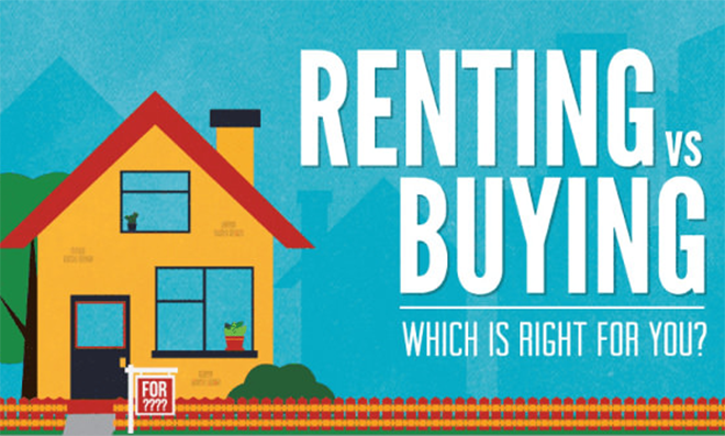 renting-vs-buying-featured