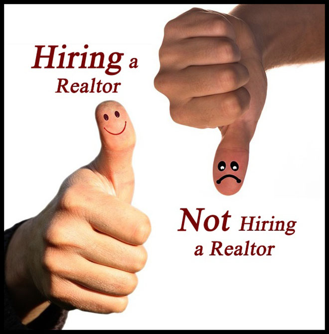 Consequences-of-Not-Hiring-a-Realtor