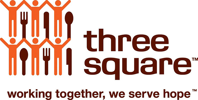 Three-Square-Logo