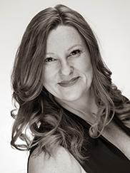 JESSICA O'BRIEN – REALTOR®