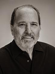 STEVEN J. KITNICK – CNE, CFAC, CSP, GRI, RRG